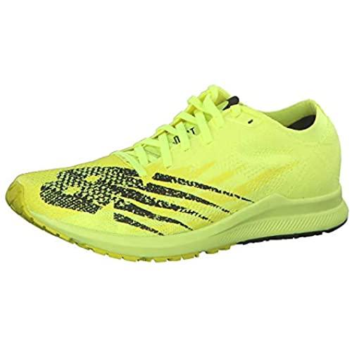 New Balance Men 1500 V6 Running Shoe