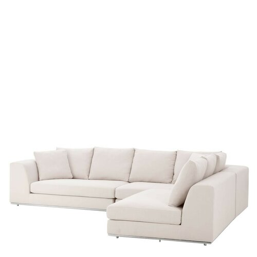 Buying a Sofa Guide