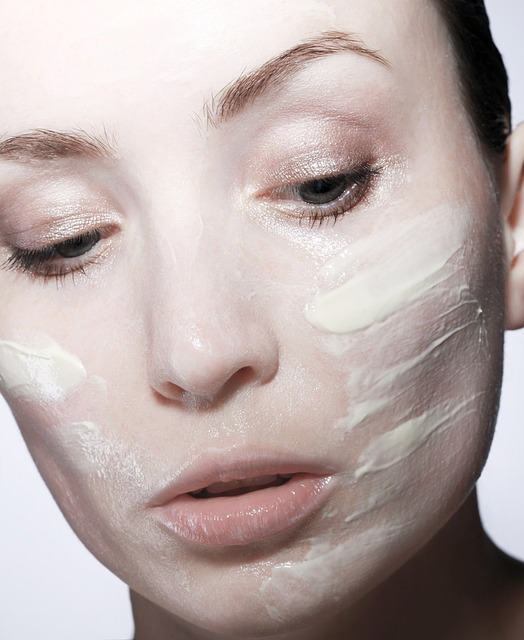 Bedtime Skincare Routine